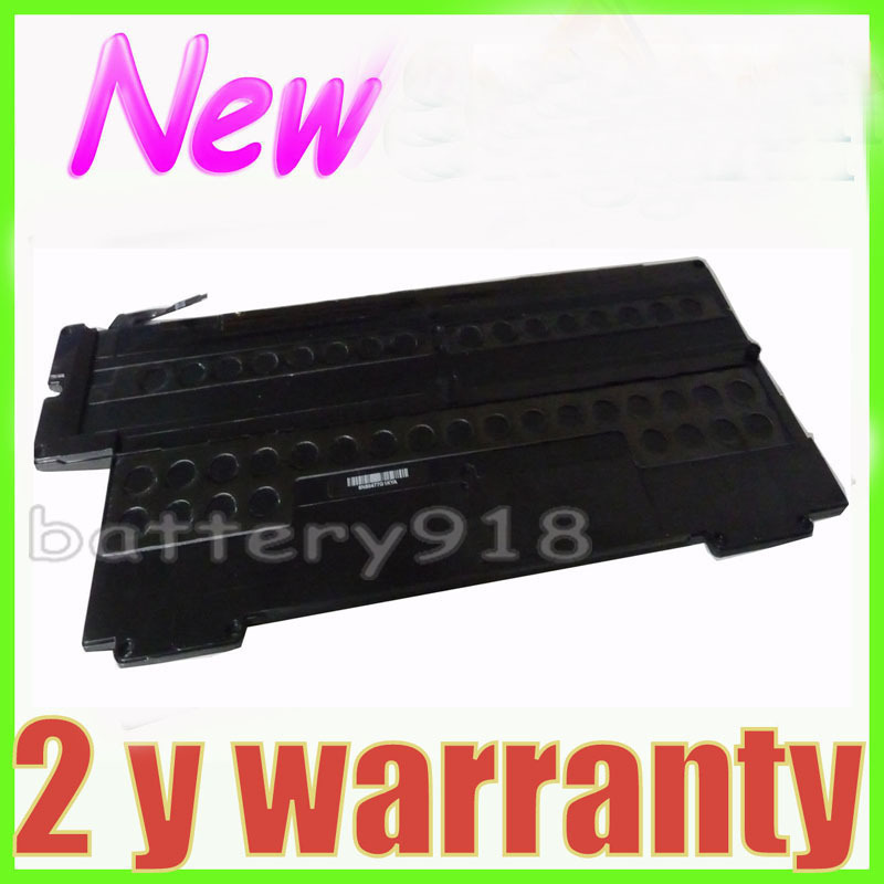 "Battery for 13"" inch 13.3"" Apple MacBook Air A1304 Macbook Air 2008/2009"