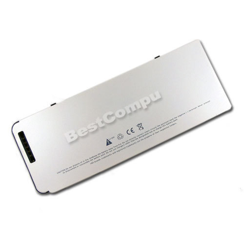 "Battery for Apple MacBook 13/13.3"" MB771LL/A MB466*/A MB466J/A A1278 A1280 MB467"