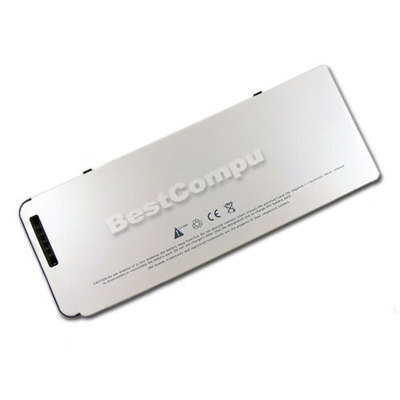 "Battery for Apple MacBook 13"" A1278 A1280 MB771 MB771LL/A MB466*/A MB466J/A"