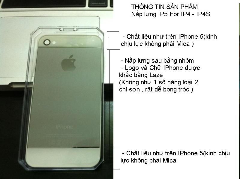 DO VO IPHONE 4S THANH IPHONE 5_1.jpg