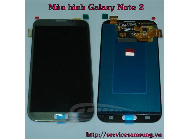 man hinh galaxy note 2_1.jpg