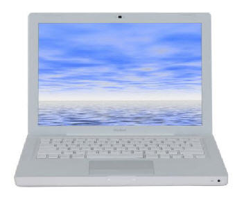 LAPTOP MACBOOK MP402ZP GIÁ RẺ