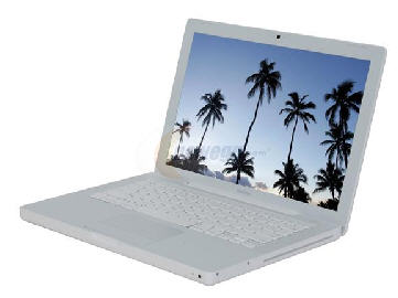 LAPTOP MACBOOK MP403ZP/A GIÁ RẺ