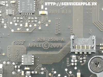 Main Macbook Pro A1278 MB990_3.jpg