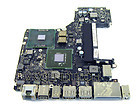 MOTHERBOARD MACBOOK PRO 15'' A1286 2.66GHZ