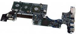 MOTHERBOARD MACBOOK PRO 15'' A1228