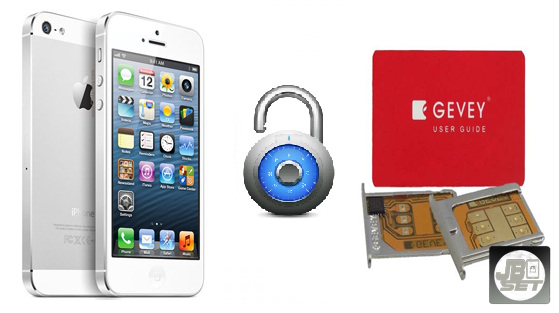 Unlock iPhone 5.png