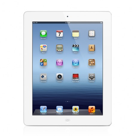 ipad new 32gb trang.jpg