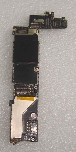 iPhone 4 16gb motherboard.