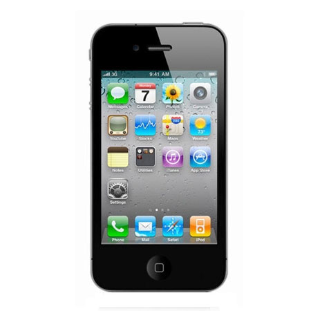 iphone 4s  16gb.jpg
