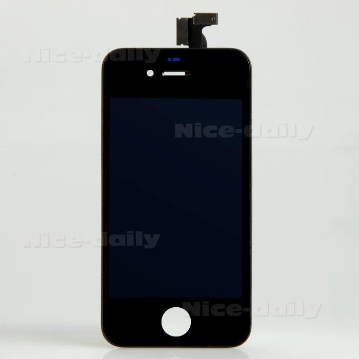 man hinh iPhone 4G.JPG