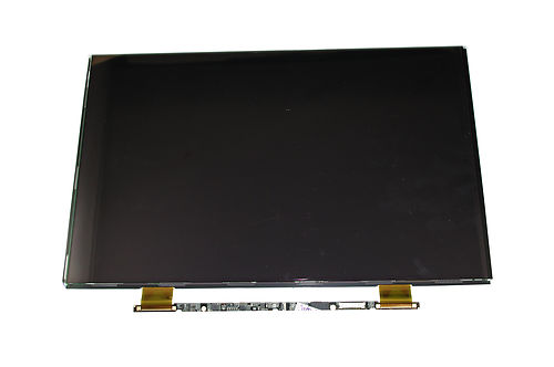 Màn Hình MACBOOK AIR A1370 MC505 MC506 MC968 2010 2011