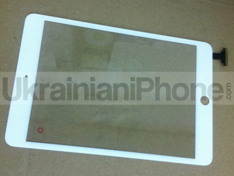mat kinh ipad mini.jpg